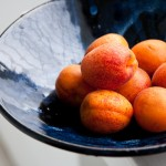 apricots-7193