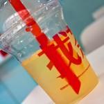 itea cup