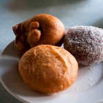 tangmian zhagao, kylin pastry, and the fried huitou