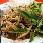 chiangmai-sup-nawmai-0046