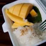 chiang-mai-food-1768